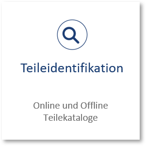 Teileidentifikation