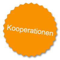 badge Kooperationen2