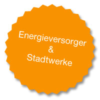 badge energieversorger